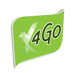 4GO - The best Place for Marketing